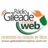 Rádio Gileade Limoeiro