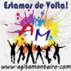 Agita Monteiro