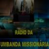Rádio da Umbanda Missionária
