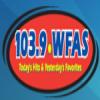 WFAF 106.3 FM