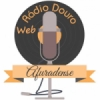 Rádio Douro Afuradense