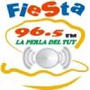 Radio La Perla Del Tuy 96.5 FM