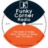 Funky Corner Radio