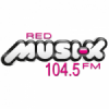 Radio Musik 104.5 FM