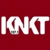 KNKT 107.1 FM