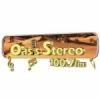 Radio Oasis Stereo 100.7 FM