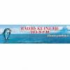 Radio Kuinche 103.9 FM