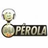 Rádio Pérola 104.9 FM