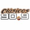 Radio Clásicos 90.9 FM