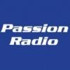 KPCL 95.7 FM