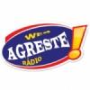 Web Rádio Estação Agreste