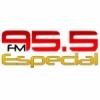 Radio Especial 95.5 FM