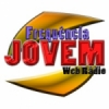Web Rádio Frequência Jovem