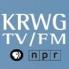 KRWG 90.7 FM