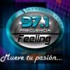 Radio Frecuencia Feeling 97.1 FM