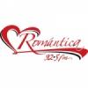 Radio Romántica 92.5 FM