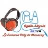 Radio Alegria 99.3 FM