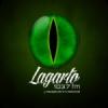 Radio Lagarto 103.7 FM