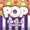 Radio Pop 92.3 FM