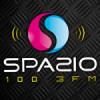 Radio Spazio 100.3 FM