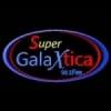 Radio Supergalaxtica 98.1 FM