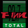 Radio Total 92.7 FM