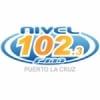 Radio Nivel 102.3 FM
