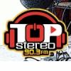 Radio Top Stereo 90.3 FM