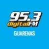 Radio Digital 95.3 FM