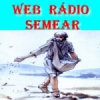 Web Rádio Semear