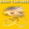 Web Rádio Cantares