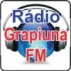 Rádio Grapiuna FM Web