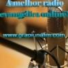 Rádio Grapiuna FM