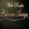 Web Rádio Palavra Amiga