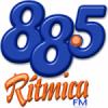 Radio Ritmica 88.5 FM