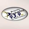 Radio Dinámica 93.9 FM