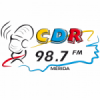 Radio CDR 98.7 FM