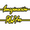 Radio Imaginacion 96.1 FM