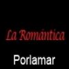 Radio La Romántica 98.9 FM