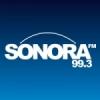 Radio Sonora 99.3 FM