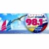 Radio Super Stereo 98.1 FM