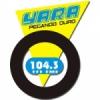 Radio Yara 104.3 FM