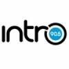 Radio Intro 90.5 FM