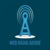 Web Rádio Adore