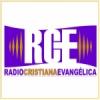Radio Cristiana Evangélica 100.9 FM
