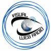 Visual Web Rádio