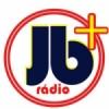JBMais Rádio
