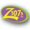 WAZO 107.5 FM