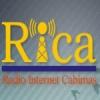 Rica Radio