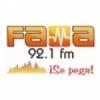 Radio Fama 92.1 FM